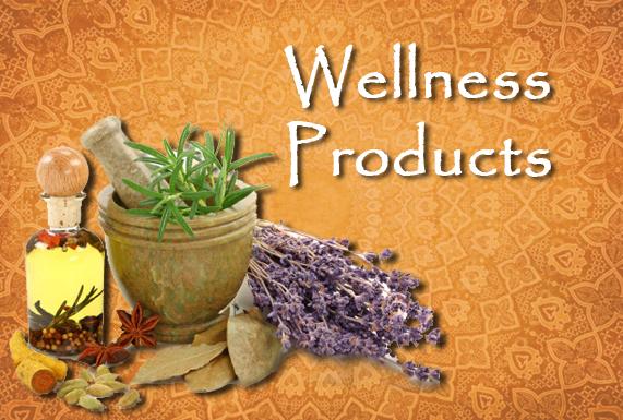 Mdedicinal Products